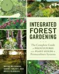 integrated-forest-gardening-cover