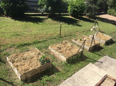 finished-prepped-garden
