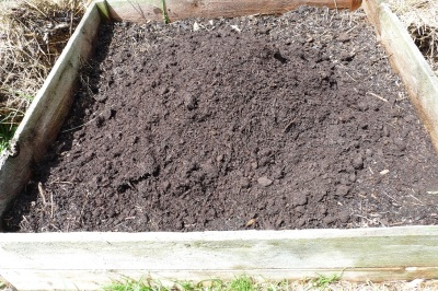 compost-spread